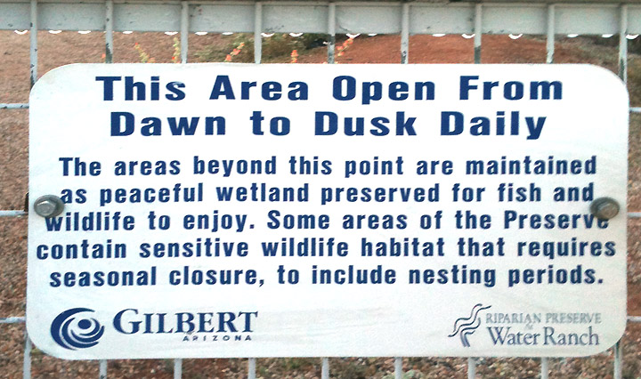 Open Dawn to Dusk Sign
